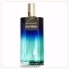 น้ำหอม Davidoff Cool Water Men Summer Seas EDT 125ML