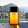 น้ำหอม Azzaro Pour Homme EDT 100 ml. (Seal Box)