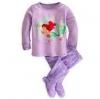 z Ariel PJ Pal for Baby (size: 6-12M)