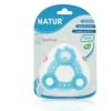 เนเจอร์ Natur ยางกัดทรงสามเหลี่ยม BPA Free