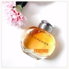 น้ำหอม BURBERRY CLASSIC EDP FOR WOMEN 100ml