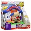 zFisher Price Laugh&Learn Poppy's Playhouse.