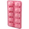 z Hello Kitty Ice Cube Tray