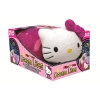 Hello Kitty Dream Lite