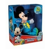 ฮ Fisher Price Mickey Mouse Club House Bedtime Rocket Mickey.
