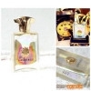 น้ำหอม Amouage Fate EDP 100ml