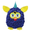 ZFB011 Furby Starry Night