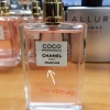 น้ำหอม Chanel Coco Mademoiselle Pure Parfum 35 ml.