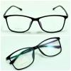 กรอบแว่นตา LENMiXX S Black
