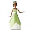 Z Classic Doll Tiana - 12'' ตุ๊กตาเจ้าหญิงเทียน่า เจ้าหญิงกบ คลาสสิก ขนาด12นิ้ว (พร้อมส่ง)