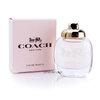 น้ำหอม Coach The Fragrance Eau de Pardum ขนาดทดลอง 4.5ml แบบแต้ม