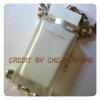 น้ำหอม Narciso Rodriguez For Her (White Edition) EDT 100ml