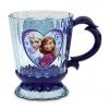z Frozen Cup Disney USA แท้100% นำเข้าจากอเมริกา