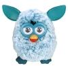 ZFB008 Furby Aqua
