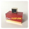 น้ำหอม FENDI L'Acquarossa Eau de Parfum 75ml