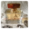 น้ำหอม Gucci Gucci By Gucci EDT 75 ML.