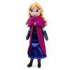 Disney Anna Plush Doll - Frozen - Mini Bean Bag - 12'' ของแท้ นำเข้าจากอเมริกา