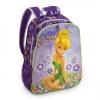 ฮ Tinker Bell Backpack ของแท้ นำเข้าจากอเมริกา