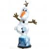 z Disney Frozen Spinning Olaf สูง13นิ้ว from USA ของแท้ นำเข้าจากอเมริกา น่ารัก พูดได้ หมุนตัวได้ เห็นแล้วหลงรักเลย