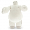 z Baymax Plush - Big Hero 6 - Medium - 15''