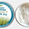 """THAI JASMINE RICE"" Body Butter / บัตเตอร์ สูตรข้าวหอมมะลิไทย"