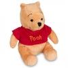 Z Winnie the Pooh Plush - Mini Bean Bag - 7''