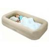 มีของพร้อมส่งนะคะ เตียงนอนเด็กเป่าลม Kidz Travel bed set Intex 66810