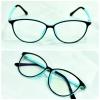กรอบแว่นตา LENMiXX TR MiNi
