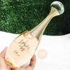 น้ำหอม Dior J'adore In Joy EDP 100ml.