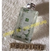 น้ำหอม Jo Malone Osmanthus Blossom Cologne Limited Editon 100 ml.