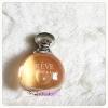 น้ำหอม Van Cleef & Arpels Reve EDP 100ml