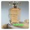น้ำหอม ELIE SAAB Le Parfum Eau de Toilette 90ml