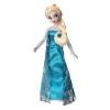 X Frozen - Elsa Classic Doll - 12'' ตุ๊กตาเจ้าหญิงเอลซ่า คลาสสิก ขนาด12นิ้ว (พร้อมส่ง) ปี2015