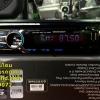ดีวีดี วิทยุติดรถยนต์ ยี้ห้อ AUDIO PIPE รุ่น PR-602