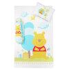GraceKids ที่นอนฟองน้ำ Pooh Hello ขนาด 60x100 ซม.