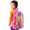 z Disney Princess Backpack for Girls