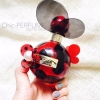 น้ำหอม Marc Jacobs DOT EDP 100ml
