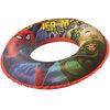 """Disney Spiderman Swim Ring Size 20 """" ห่วงยาง สไปเดอร์แมน ขนาด 20 นิ้ว"""