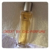 น้ำหอม Lacost Pour Femme EDP for Women 90 ml.