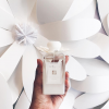 น้ำหอม JO MALONE LONDON STAR MAGNOLIA 2017 Limited Edition Cologne 100ml. (มีกล่อง)