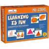 สนุกกับการเรียน (Learning is Fun)