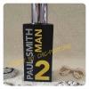 น้ำหอม Paul Smith Man 2 EDT 100 ml.