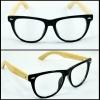 กรอบแว่นตา LENMiXX WooD Vin