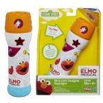 Elmo Let's Imagine Flash Light ของแท้ นำเข้าจากอเมริกา
