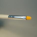 **พร้อมส่ง+ลด 50%**ELF Concealer Brush ELF1821 แปรงคอนซีลเลอร์