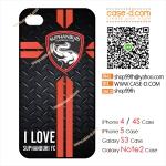 C133 Suphanburi FC 5