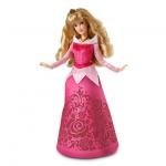 z Classic Doll Aurora - 12'' ตุ๊กตาเจ้าหญิงออโรร่า คลาสสิก ขนาด12นิ้ว (พร้อมส่ง)