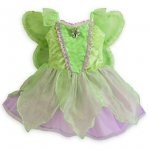 z Disney Fairy Costume for Baby (12-18month)