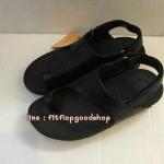รองเท้า Fitflob New 2014 NO.FF1053