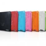 Cooler Pad CoolerMaster NotePal I100